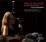 emilieDulieux