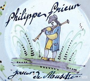 philippePrieur