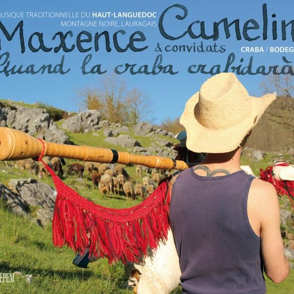 maxence.camelin.couv_1